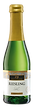 05072 Riesling Sekt 0,25.png