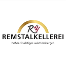 Logo Remstalkellerei.png