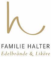 Logo_Familie Halter.jpg