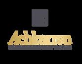WA_Logo_goldgrau_zweizeilig.png