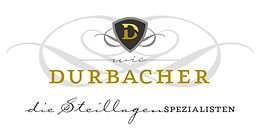 Neues Durbacher Logo _ Farbe _ heller Hi