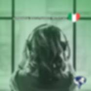 italiano com musicas.jpg