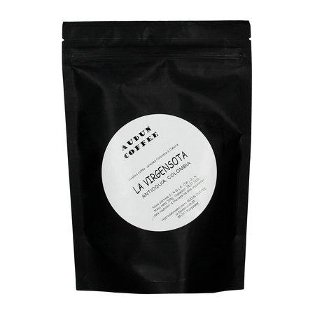 Audun Coffee Colombia Antioquia La Virgensota Washed 250g