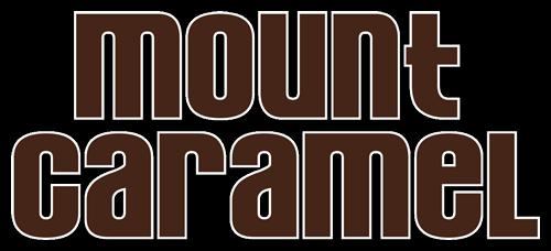 mount caramel.png