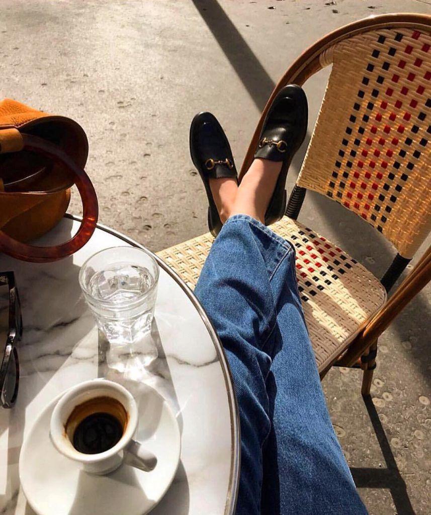 kawa coffee espresso biała czarna mielona ziarnista do ekspresu herbata lavazza mrożona