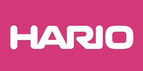 hario-logo.jpg