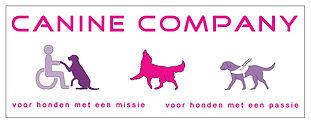 logo cc new.jpg