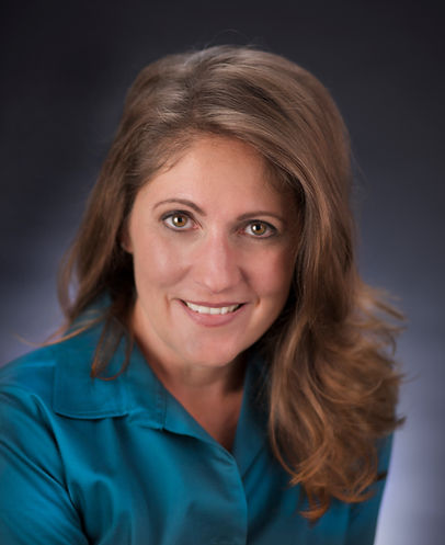 Dr. Lena Edwards