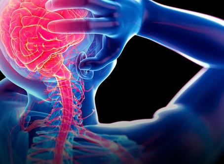 How Low Cortisol Contributes to Fibromyalgia