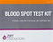 blood spot kit.png
