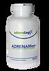 adrenamen_2020 bottle size .png