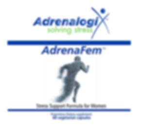AdrenaFem