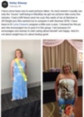 Dr. Lena Edwards Testimonials,Dr. Lena Edwards patient reviews