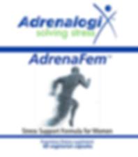 AdrenaFem label_edited.png