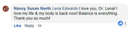 Nancy North Testimonial on FB.png