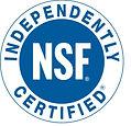 nsf-certified-logo.jpg