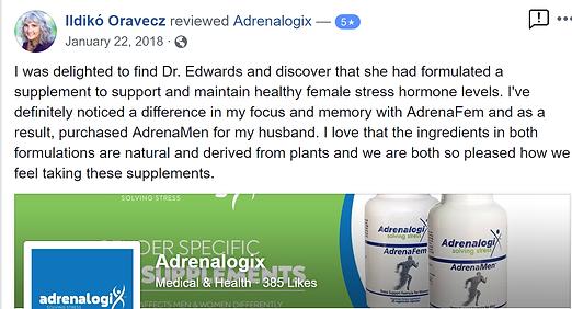 Adrenafem testimonial, Adrenafem review, Adaptogenic herbs, Adrenafem ashwaganda, str