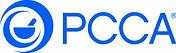 PCCA_logo_-_CMYK.jpg