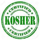 kosher img.jpg