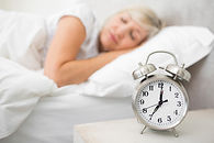 Adrenafem Insomnia, Adrenfem, Adrenalogix, Better sleep