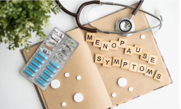 Menopause 2.png