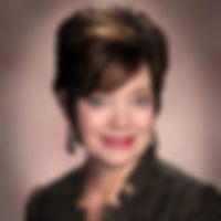 Dr. Lena Edwards Testimonials, Dr. Lena Edwards reviews