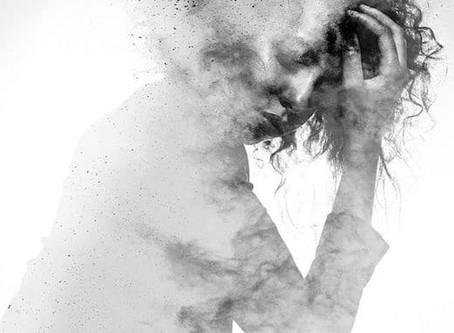 Adrenal Fatigue:  Fact or Fiction?