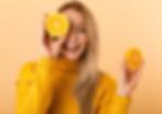 woman lemon.png