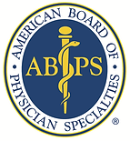 ABPS-logo.png