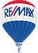 remax-logo-FA8AF9C472-seeklogo.com.png