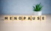 Menopause 3.png