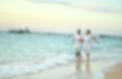 Couple on the beach.png