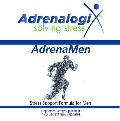 AdrenaMen Photo.png