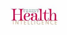 HEALTH-INTELLIGENCE-750x400.jpg.png