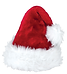 santa hat adrenafem.png