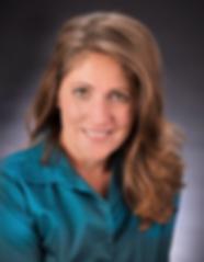 Dr. Lena Edwards, Lena Edwards MD