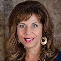 Dr. Lena Edwards testimonials, Dr. Lena Edwards reviews