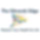 Edwards Edge Logo.png