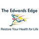 Edwards Edge Logo.png