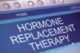 Hormone-Replacement-Therapy-HRT.jpg