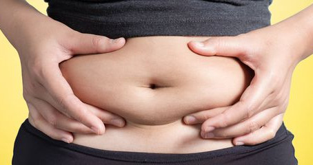 Why You Are Losing the War With Your Fat Cells