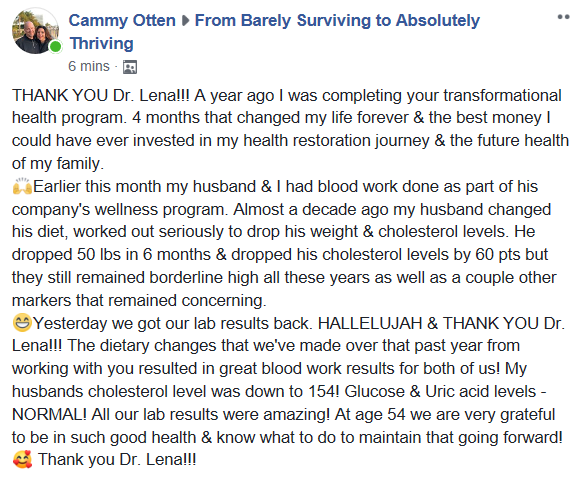 Cammy Otten Testimonial April 2019.png