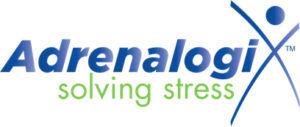 logo-1-300x127.jpg