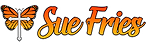 Sue-Fries-Logo-small-1.png