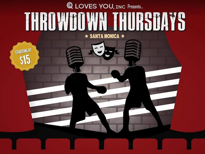 Qloves you TThursday virtual.PNG