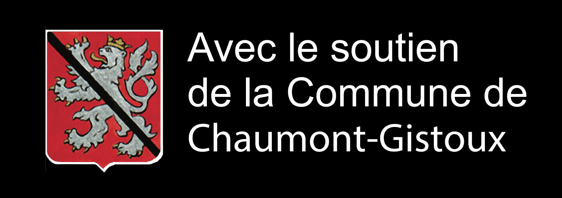 Chaumont-Gistoux copie