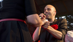Folestival2014-Jean-Marc-Quinet-Witloof_Bay_21