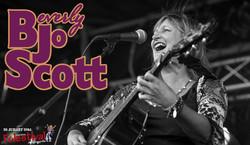 Folestival2014-BJ-Scott-Intro