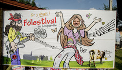 Folestival2014-Natacha-Joveneau-9242