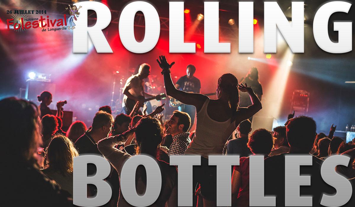 Folestival2014-Rolling-Bottles-Intro
